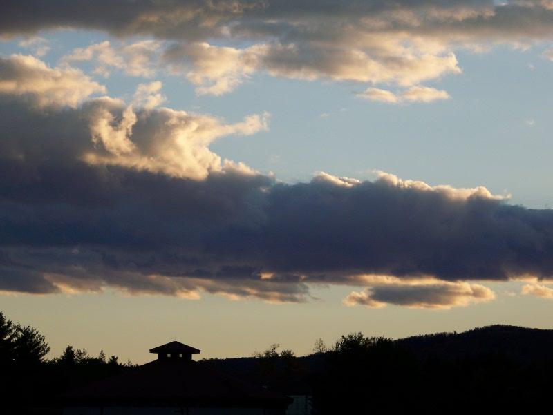 celebration-hall-at-sunset