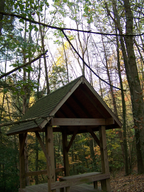 prayer-hut-from-the-north
